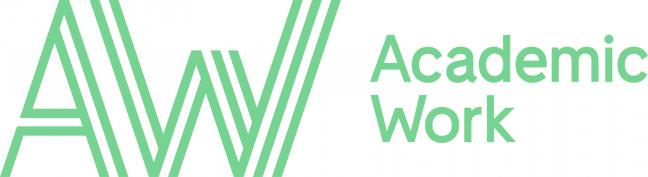 aw_logo_main_version.jpg