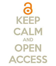 keep-calm-and-open-access-11.png