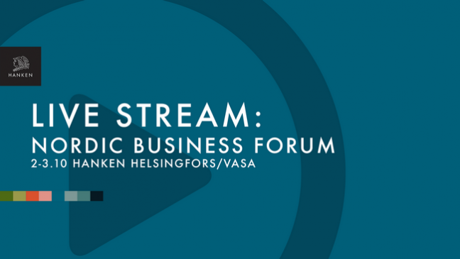 Livestream banner Nordic Business Forum 650x366_webb.png