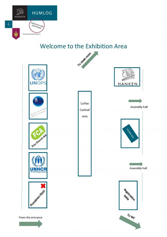 map_of_the_exhibition_area_-_humlogs_10th_anniversary_on_april_25.jpg