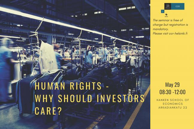 seminar_ccr_human_rights_and_responsible_investment.jpg