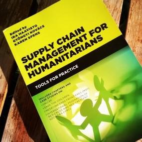 Sypply Chain Management for Humanitarians.jpg