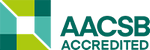 AASCB Accredited logo 150x50 webb.png