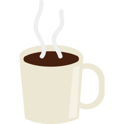 cupofcoffee.png