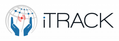 itrack_logo.png