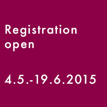 peda2015-register.png