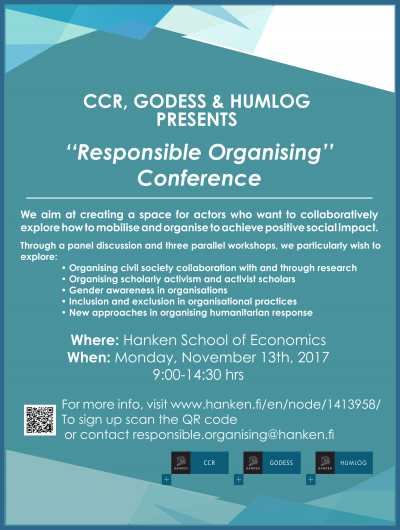 responsible_organising_conference_poster.png
