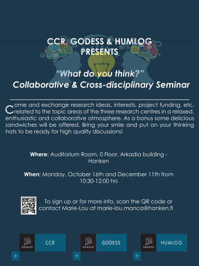 what_do_you_think_seminar_ccrgodesshumlog.png