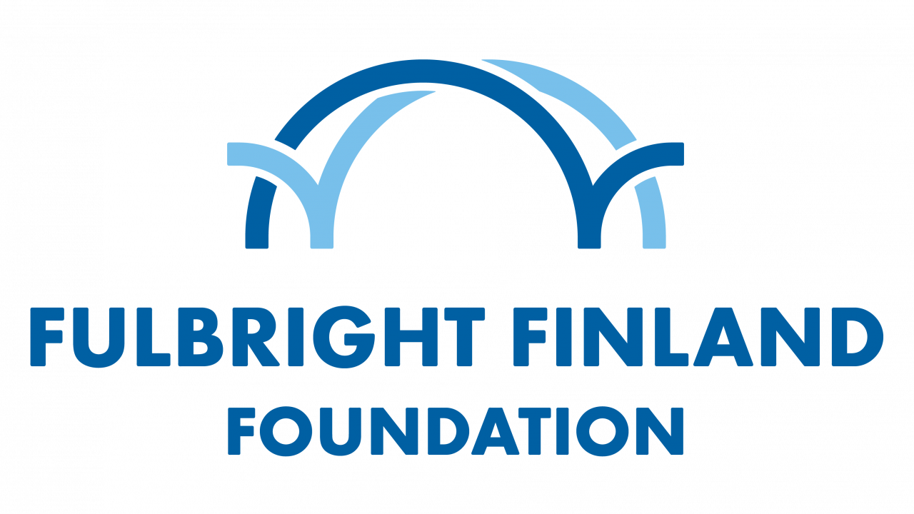 Fulbright Finland Foundation