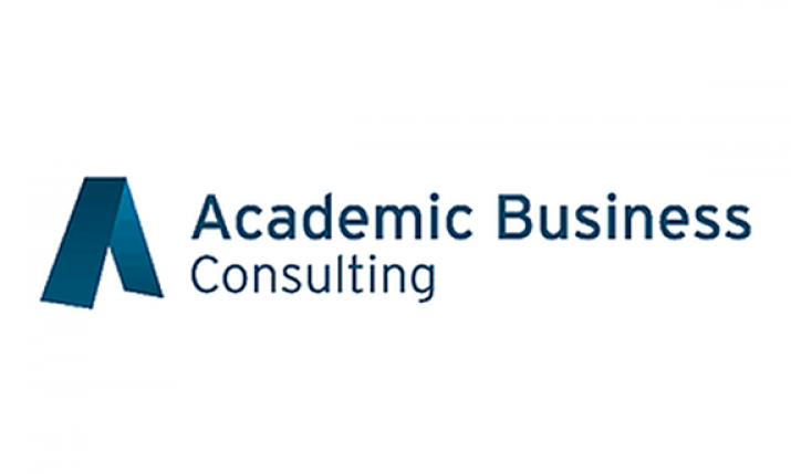 Academic Business Consulting logo