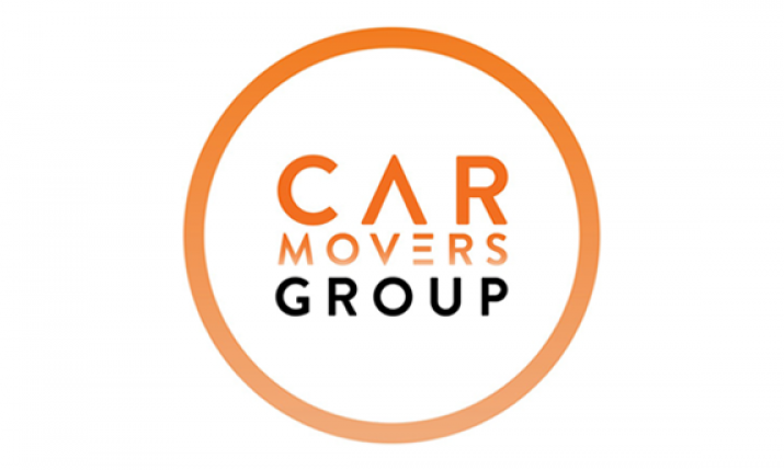 Car Movers Group logo