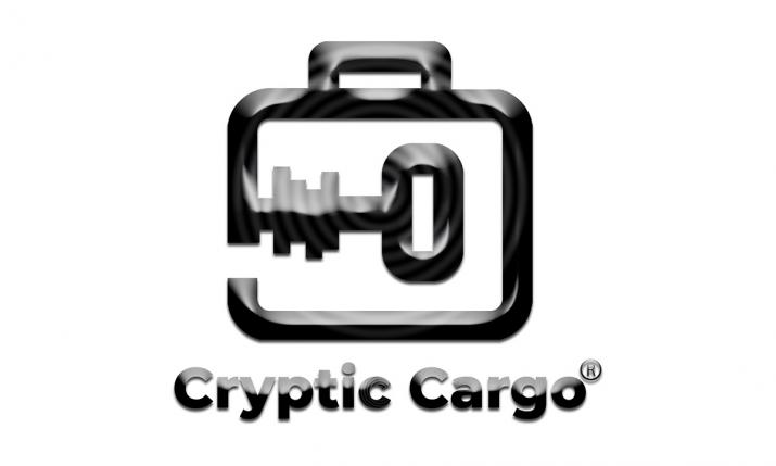Cryptic Cagro Logo cropped
