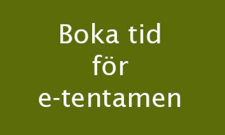 boka_tid_for_etentamen.jpg
