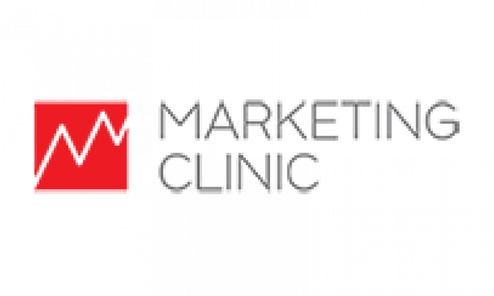 branding-marketingclinic.png
