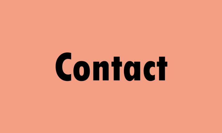 contact-02-01-01.png