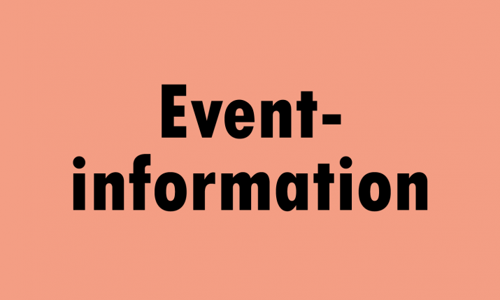 event_information-liten-02.png