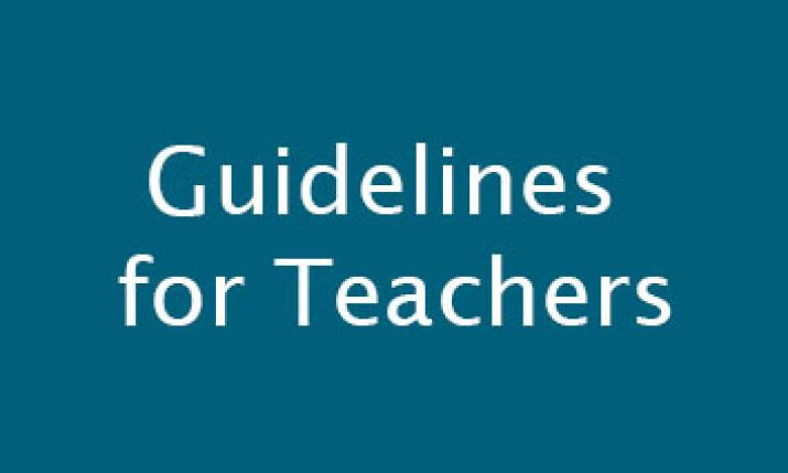guidelines_for_teachers.jpg