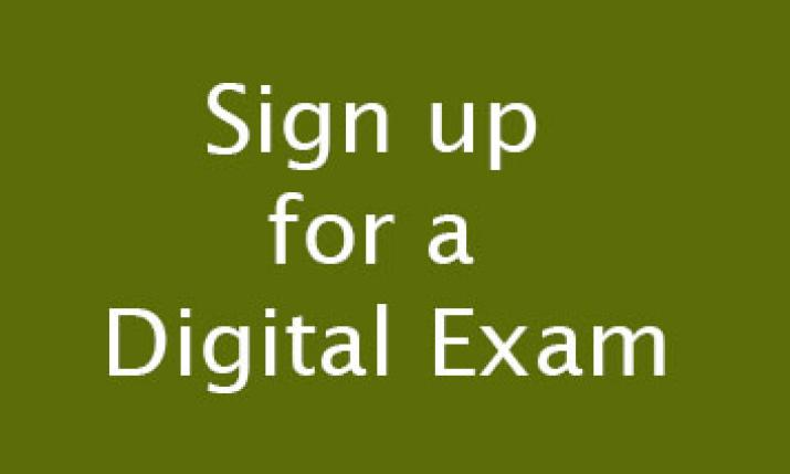 signing_up_for_a_digital_exam.jpg