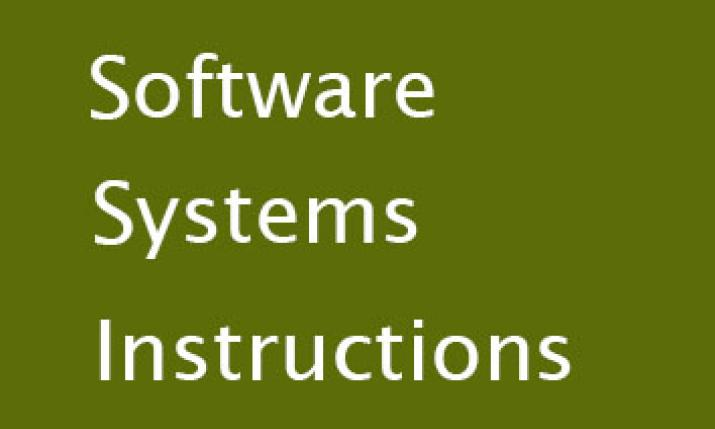 software_systems_instructions.jpg