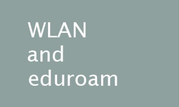wlan_and_eduroam.jpg