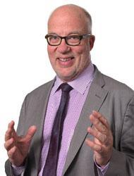 Niklas Bruun