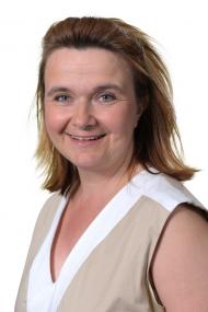 Helena Strandell