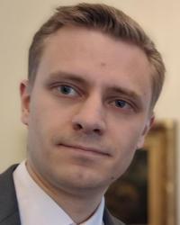 Ville Savolainen