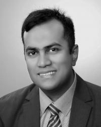 arafat_rahman_doctoral_candidate_cers_sv_small.jpg