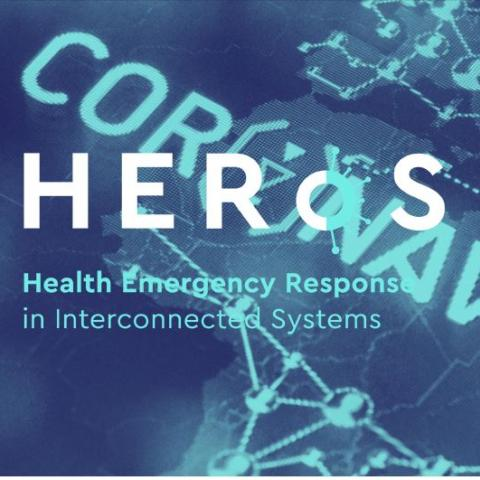 HERoS research project